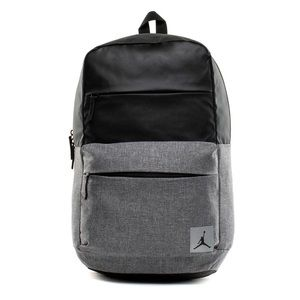 Jordan Pivot Backpack Brand New With Tags